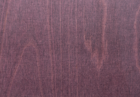 overlays: purple wood texture for backgrounds and overlays