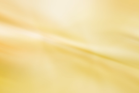 gold textured background: abstract gold background Stock Photo