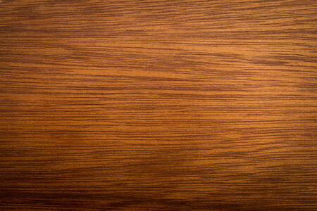 parquet texture: dark wood for texture or background