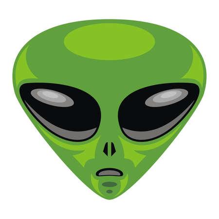 roswell: Alien  Roswell  Vector