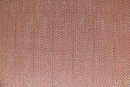 Texture of the sofa in hotel Standard-Bild
