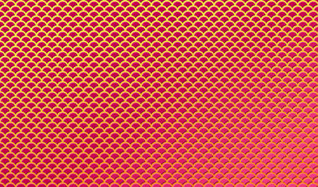 Red and Gold background with embossed texture for east design.