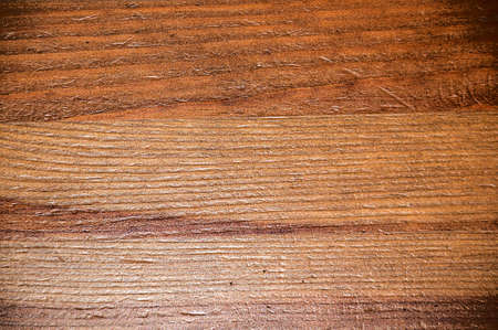rown wooden background Stock Photo
