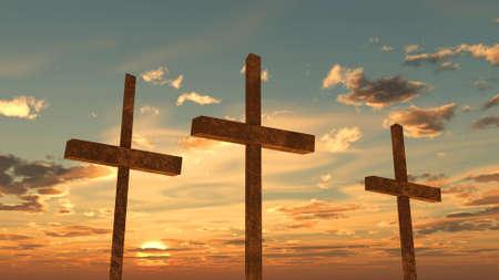 arbol de pascua: Semana Santa