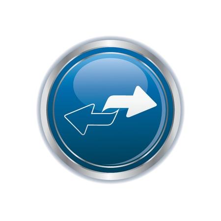 rotate icon: Renew icon