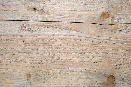 your text: wooden board texture background for your text
