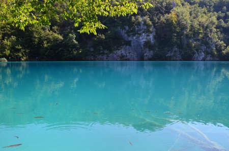 beautifull: beautifull lake