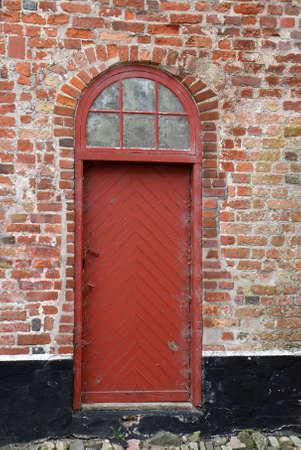 From Gammel Estrup, The Jutland Manor House Museum, Denmark