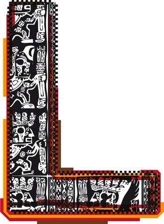 inca: Inca`s font