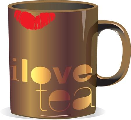 hot lips: me encanta el t�