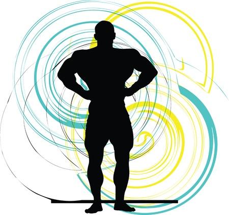 deltoid: Bodybuilding
