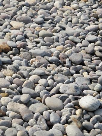 numerous: stones Stock Photo