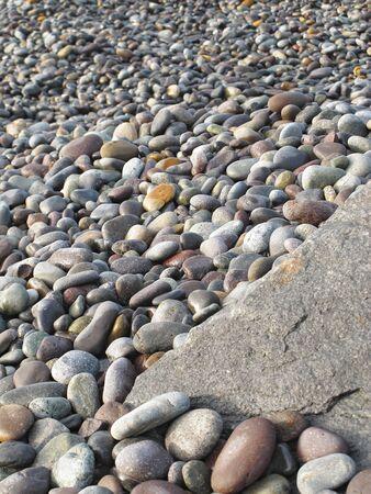 stones Stock Photo - 11294330