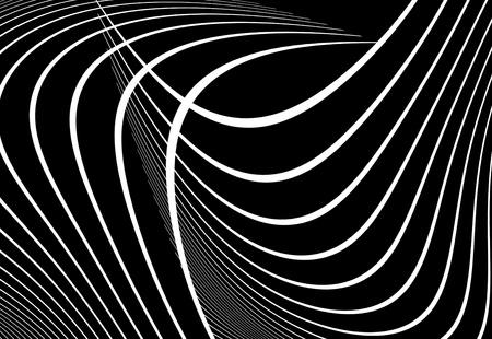 bluish: Abstract Background illustration Stock Photo