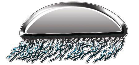 medusa: medusa illustration