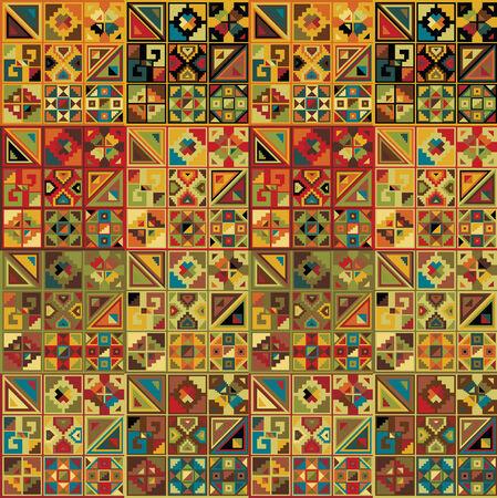 paracas: Ancient Background