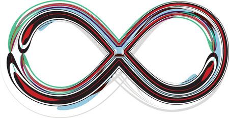 Symbol illustration Vector