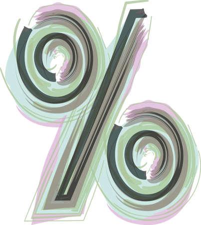 symbol Line Icon Design - Vector Illustration
