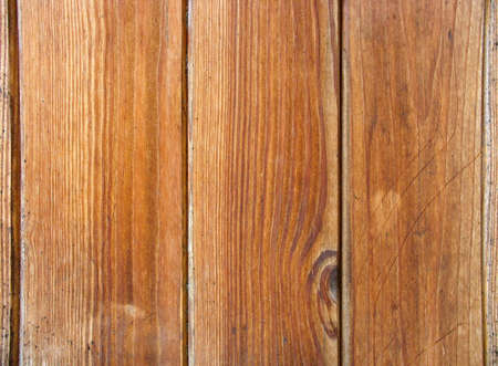 Aged wooden ancient panels texture vintage background Stock Photo - 15147527