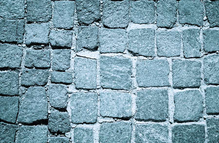 Rock wall, close up.Texture background. Great details. Stock Photo - 9594585