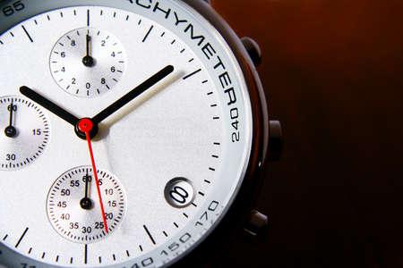 vespers: Great Watch Stock Photo