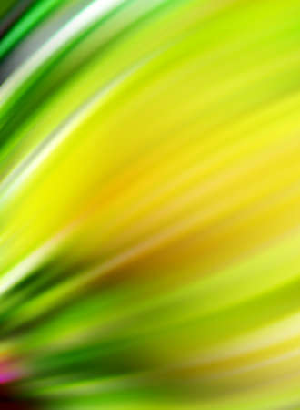 Abstract cool background with good details and high resolution photo