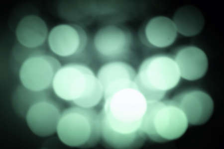 bash: Blur image of an abstract light background Stock Photo