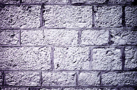tilable: Old wall background. Great shoot Stock Photo