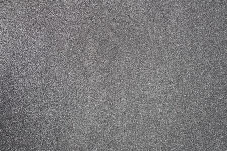 White Silver foil background texture glitter sparkle for christmas elegant light design shiny abstract painted vintage blurred magic winter wallpaper Foto de archivo