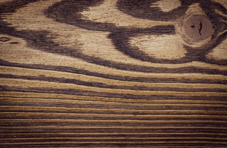 Wood texture of Wall background with light color Natural into separates as sheet with a beautiful painted wood.
