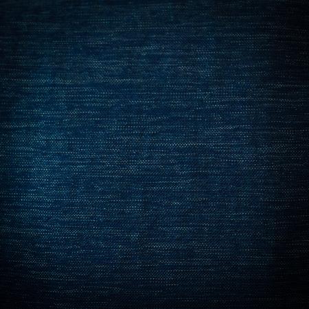Blue Background Or Texture Dark Wallpaper Pattern Navy Fabric