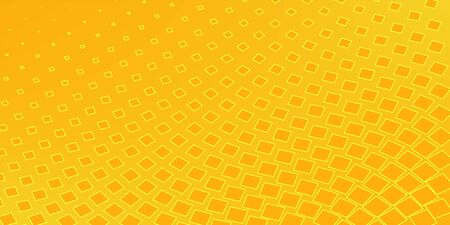 Background pattern abstract. Pattern geometric illustration vector background
