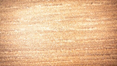 abstract brown wood background texture