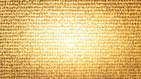 abstract background with gold pattern