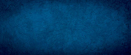 Background blue grunge. Texture abstract background