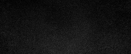 dark black background texture with abstract grunge background banner