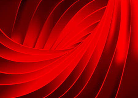 Vector of red texture, background