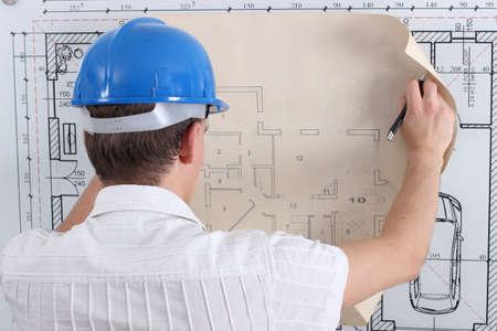 建築家 1