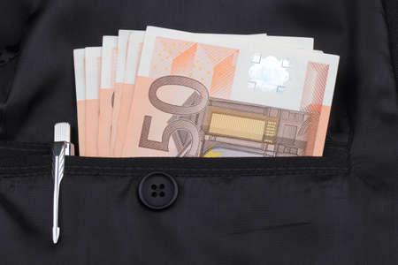 Fifty euro 1
