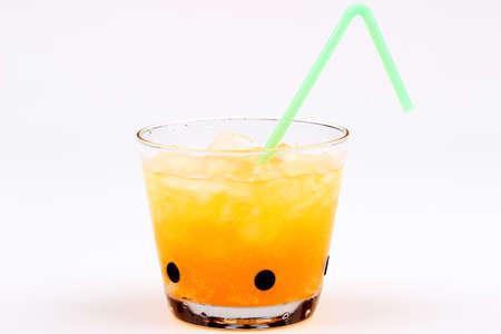 Summer drink 3