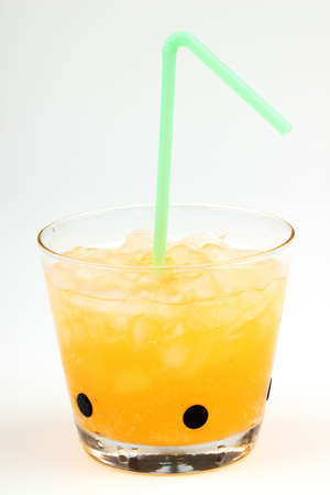 Summer drink 4 Stock Photo