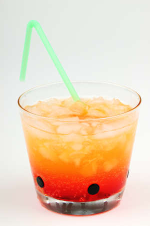 Summer drink 5