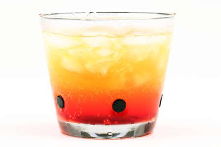 Verano bebida 6
