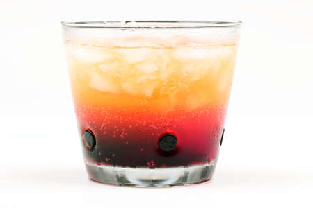 Summer drink 7