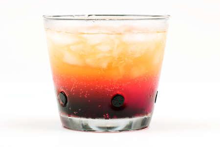 Verano bebida 7