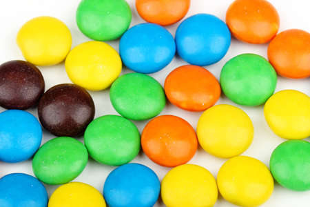 Sweets 1 Stock Photo