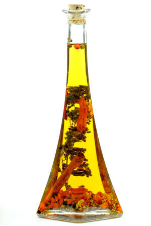 Oil 1