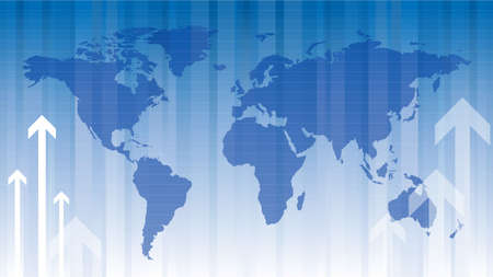 oceans: Global Finance