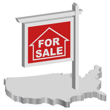 repo: Mortgage crisis