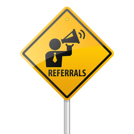 commissions: Referral Program Affiliate Marketing Sign